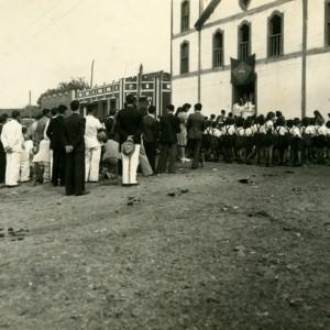 Mineiros1941-6