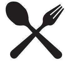 restaurantes em mineiros-goias