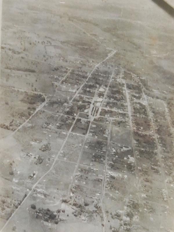 aerea-7