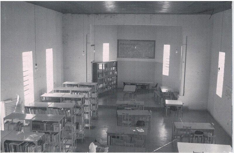 bibliotecaantesreforma1