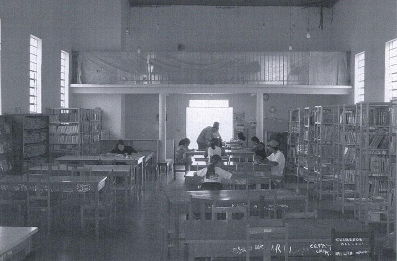 bibliotecaantesreforma4