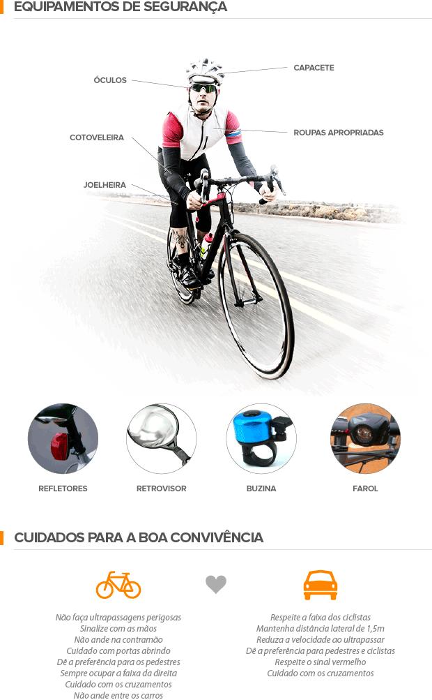 cuidados-bicicleta