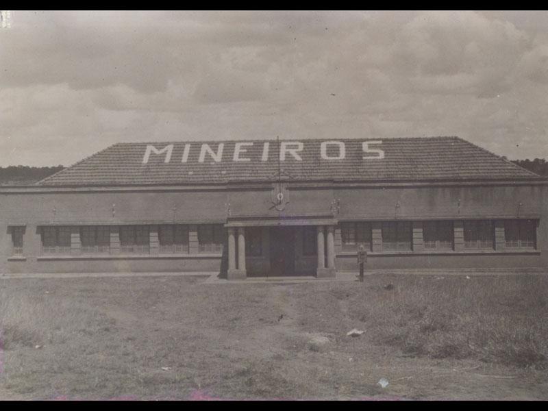 forum-mineiros