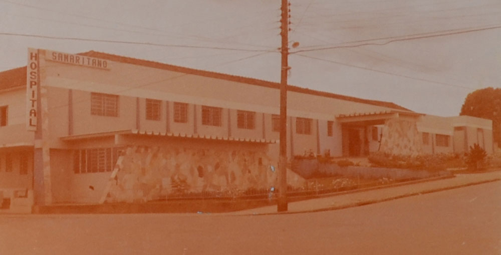 hospital-samaritano-fachada