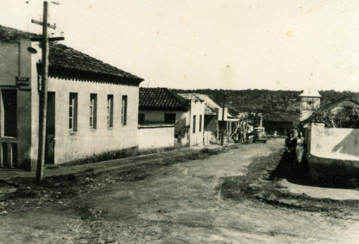mineirosMatrizaofundo