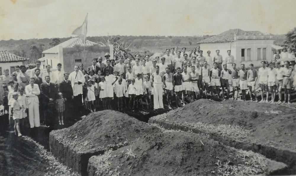 Grupo-Pedro-Ludovico-Mineiros-Construção