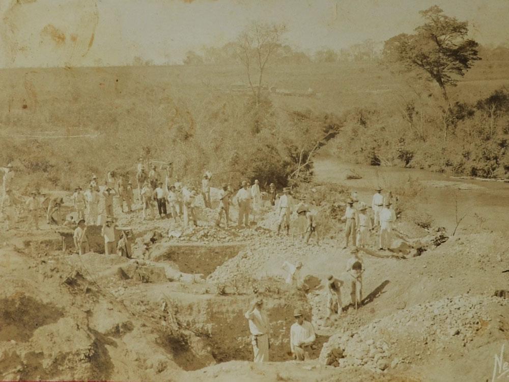 cedro-escavacoes