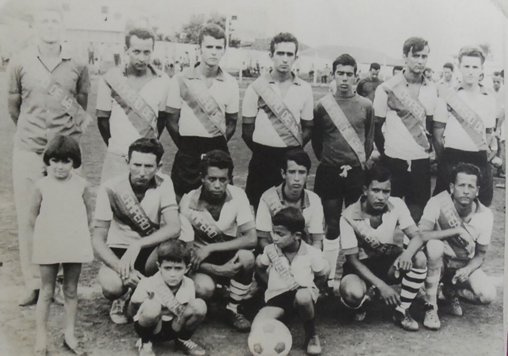 futebolmineiros4