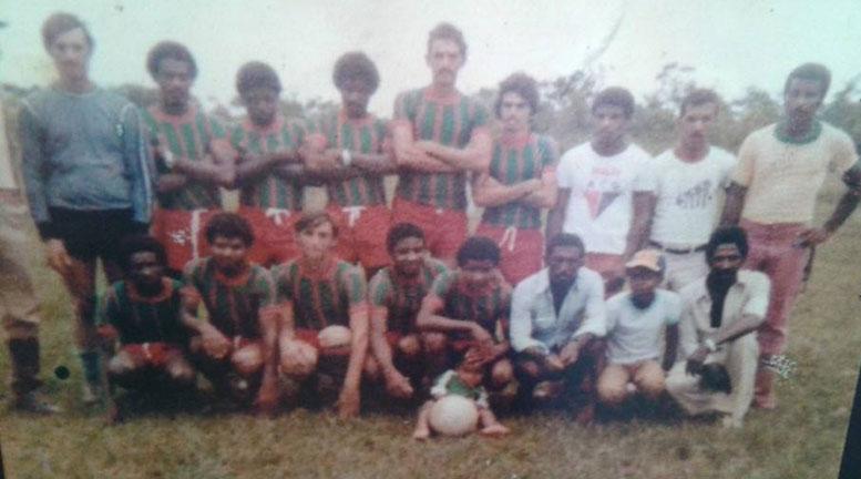 timedefuteboldoburacao1978