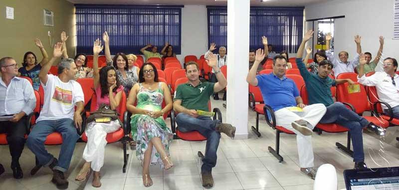 posse-forum-regiao-agrologica