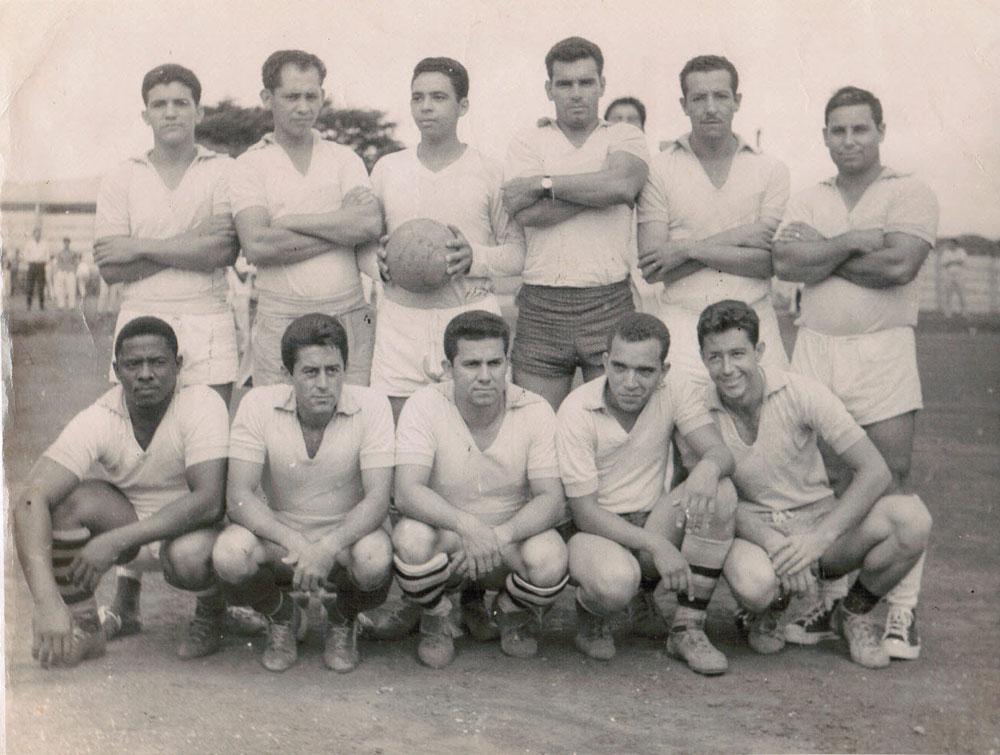 time-dos-gordos-1964-mineiros