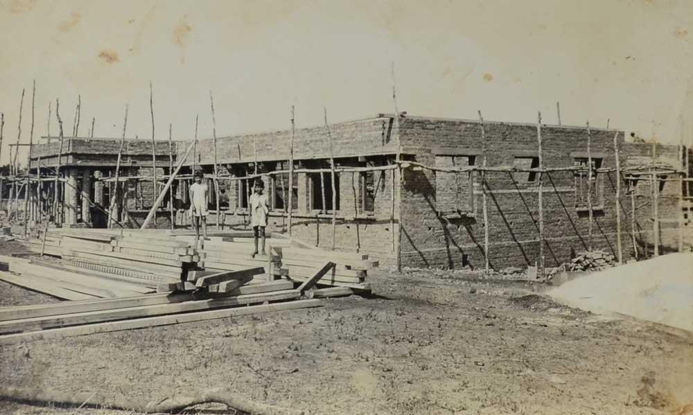 construcoes-mineiros1