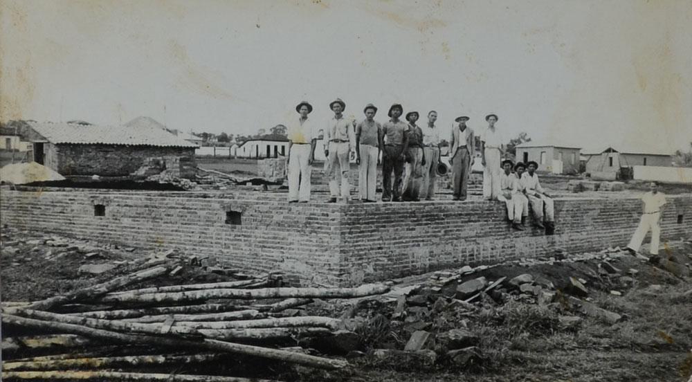construcoes-mineiros2