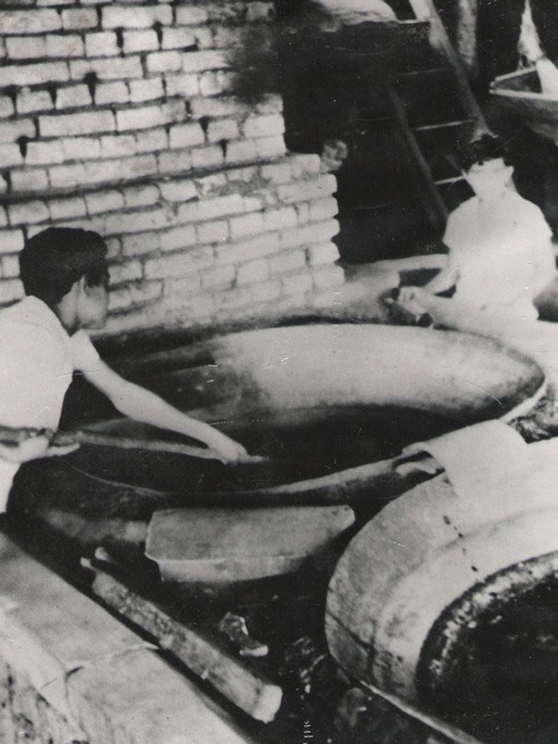 melado-mineiros