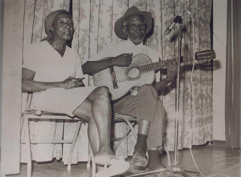 mantena-mineiros-cantores