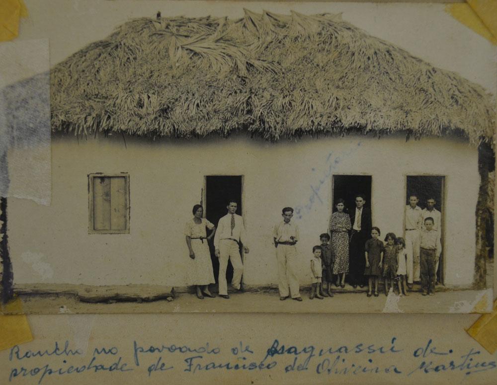 rancho-povoado-araguassu-mineiros1