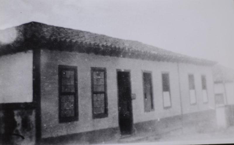 primeiro-hospital-mineiros