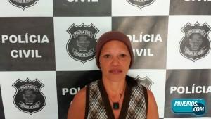 Gilka Marta Sobrinho de Jesus Silva