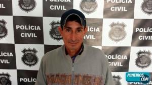 João Dias da Silva