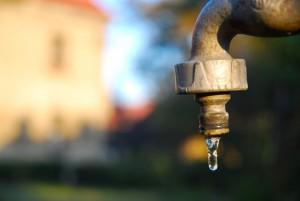 O processo não discutiu a Falta de Água em Mineiros que pode também ser objeto de indenização ao consumidor
