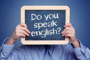 importancia-de-falar-ingles