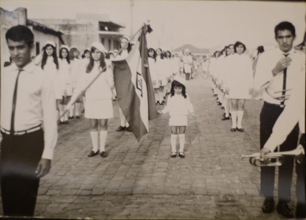 desfile-mineiros-antigo10