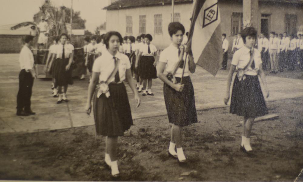 desfile-mineiros-antigo11