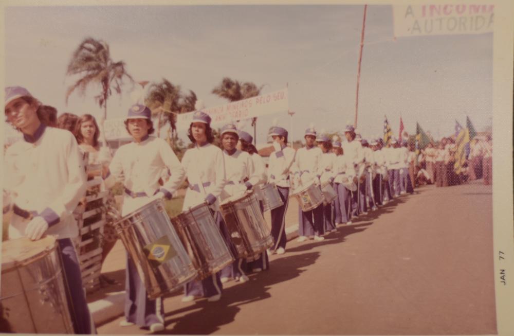 desfile-mineiros-antigo2