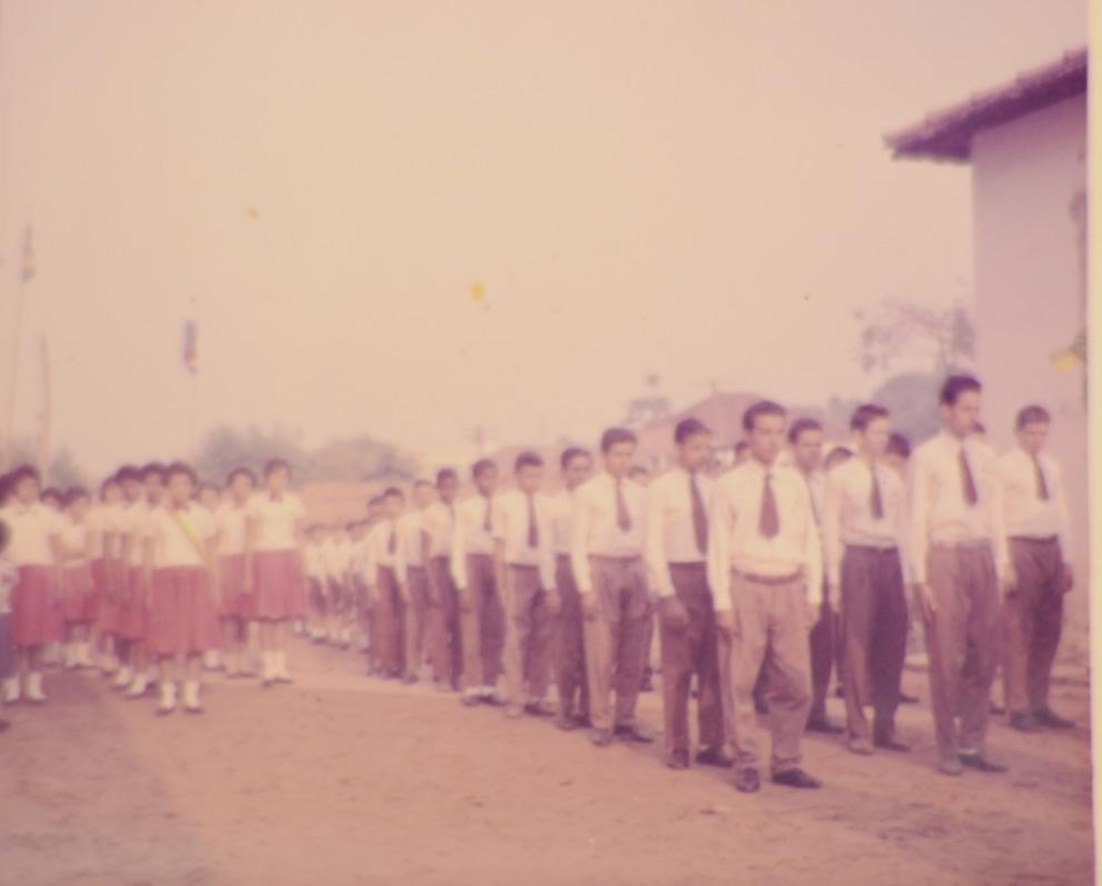 desfile-mineiros-antigo5