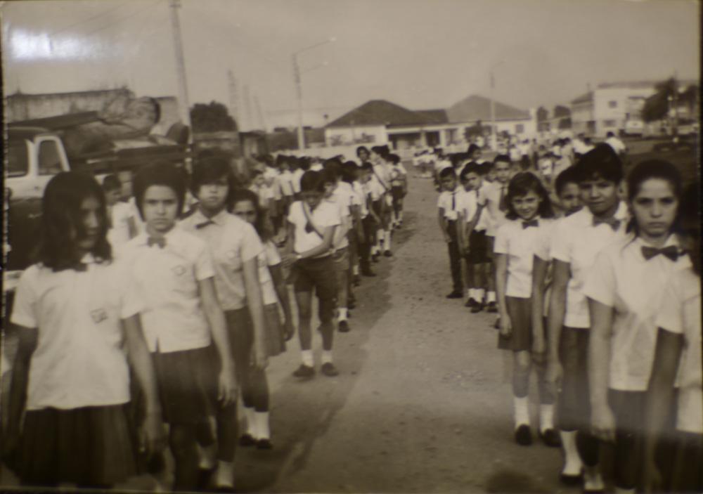 desfile-mineiros-antigo8