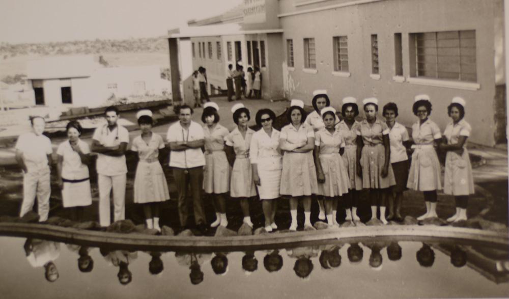 medicos-enfermeiras-samaritano-mineiros