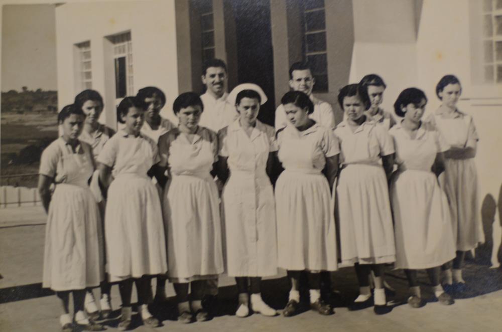 samaritano-medicos-enfermeiras-2