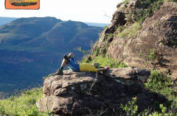 morro2irmaos-turismo10